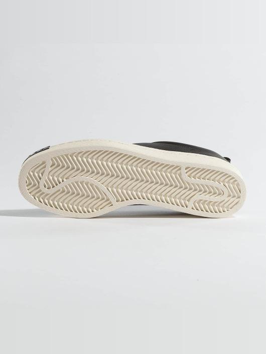 adidas originals Sneakers Superstar BW35 S black