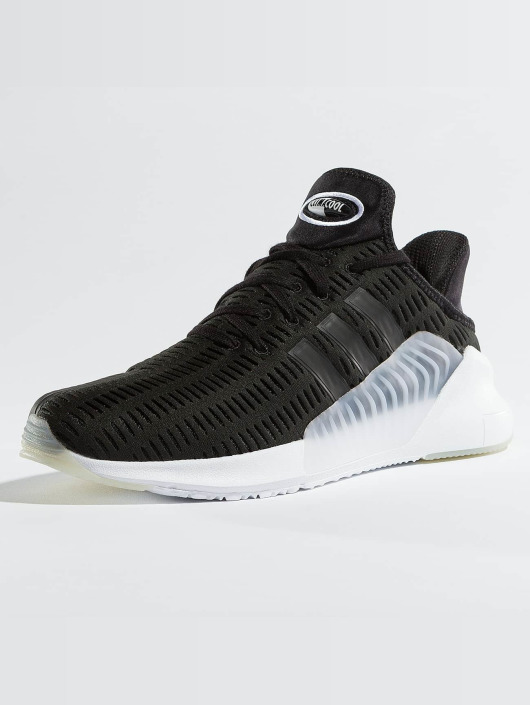 adidas originals Sneakers Climacool 02/17 black