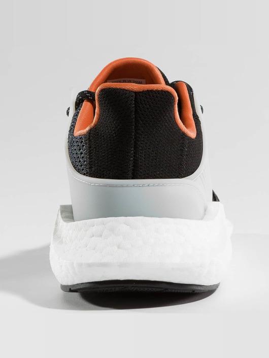 adidas originals Sneakers Equipment Support 93/17 black