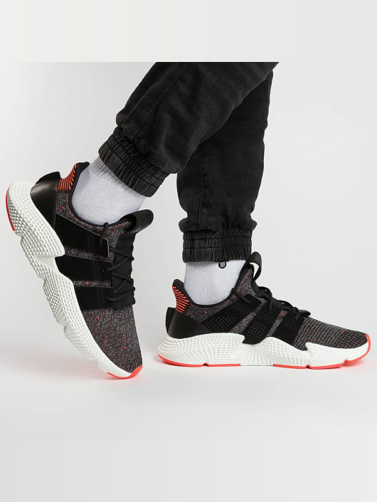 adidas originals Sneakers Prophere black