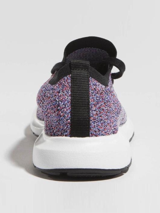 adidas originals Sneakers Swift Run PK colored