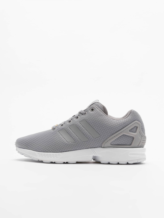 adidas Originals Sneakers ZX Flux gray