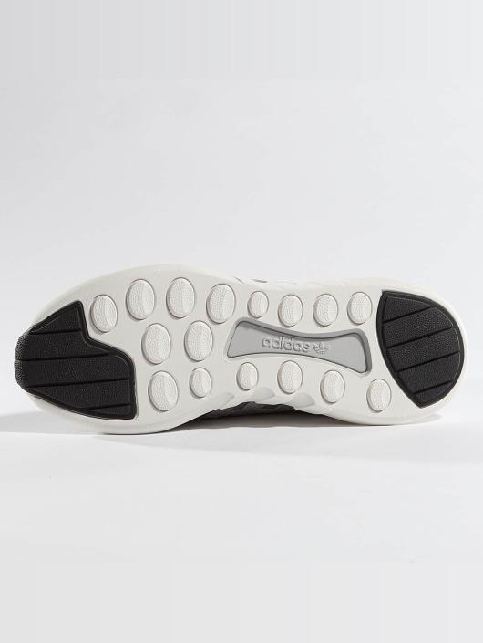 adidas originals Sneakers EQT Support ADV Winter gray