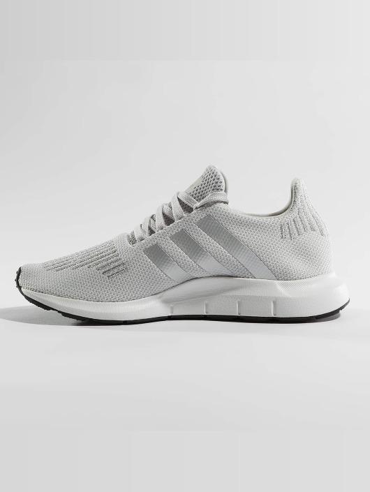 adidas originals Sneakers Swift Run gray