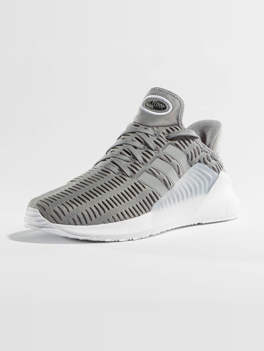 adidas originals Sneakers Climacool 02/17 gray