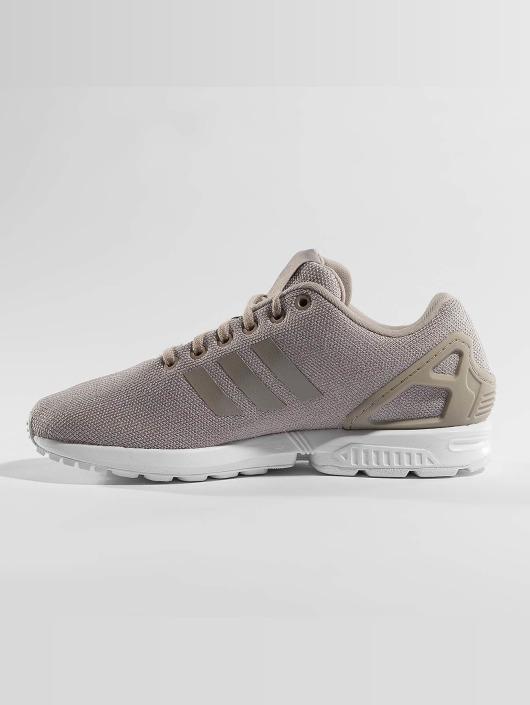 adidas originals Sneakers ZX Flux rose