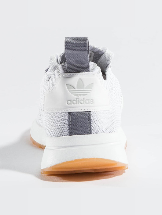 adidas originals Sneakers FLB W PK white