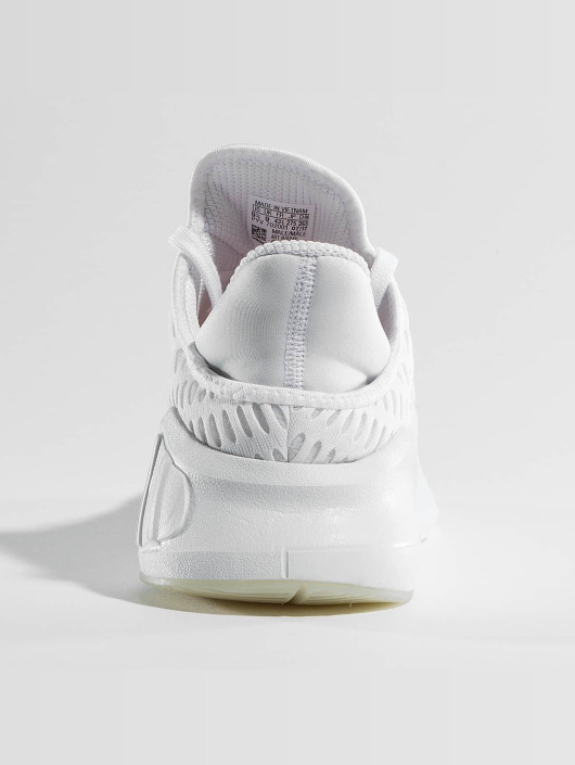 adidas originals Sneakers Climacool 02/17 white