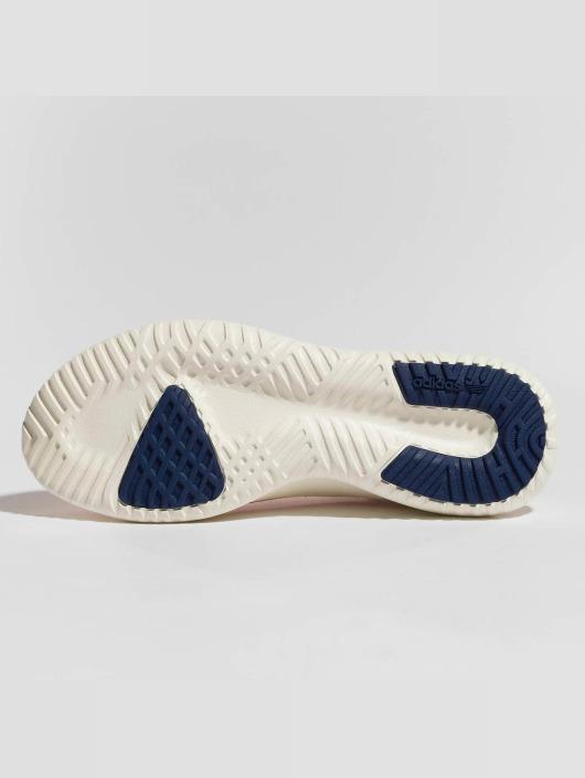 adidas originals Sneakers Tubular Shadow PK white