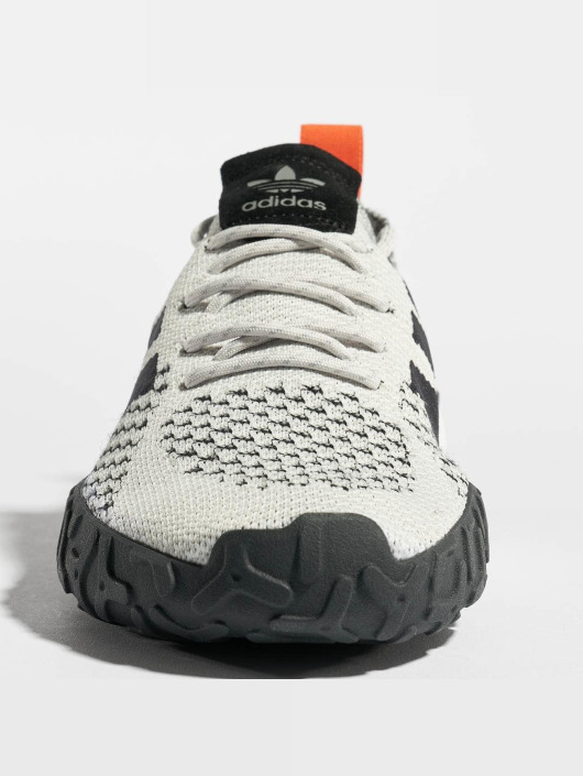 adidas originals Sneakers F/22 Primeknit white