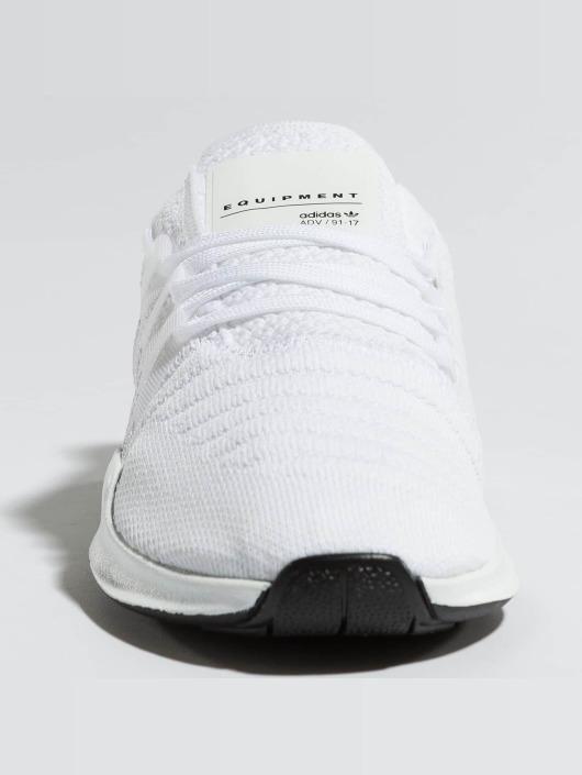 adidas originals Sneakers Eqt Racing Adv Pk white