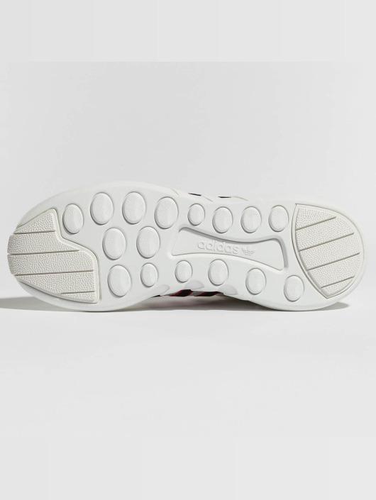 adidas originals Sneakers Eqt Support Adv white
