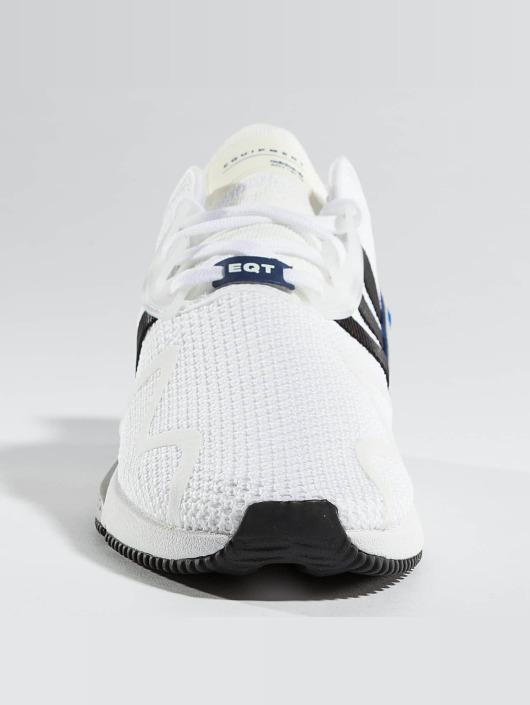 adidas originals Sneakers Eqt Cushion Adv white