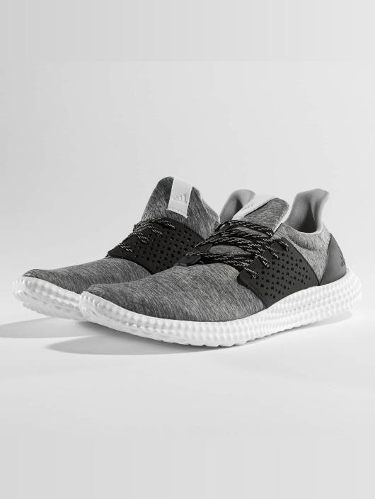 adidas Performance Sneakers Athletics black