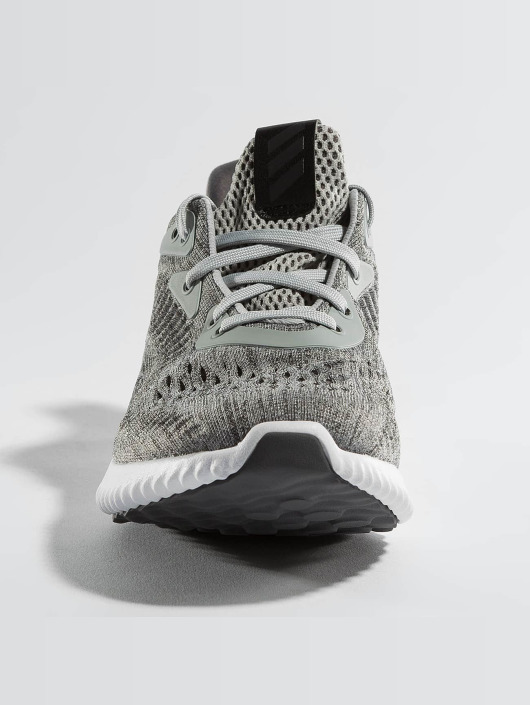 adidas Performance Sneakers Alphabounce Em J gray