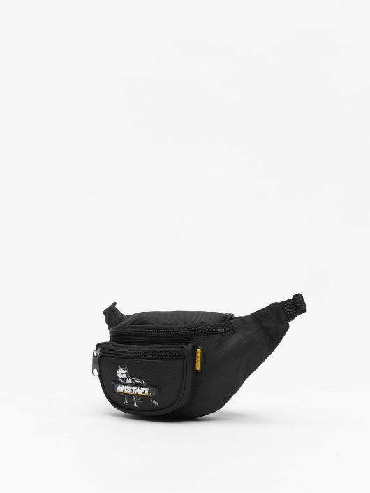 Amstaff Bag Ewar black