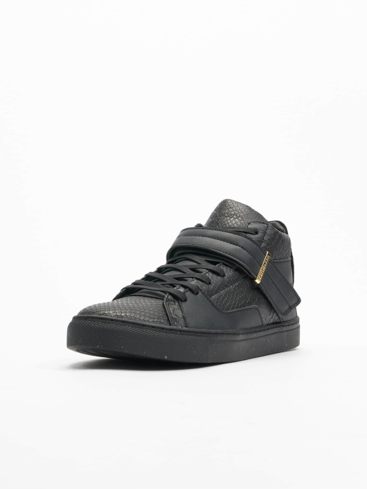 Cayler & Sons Sneakers Sashimi black