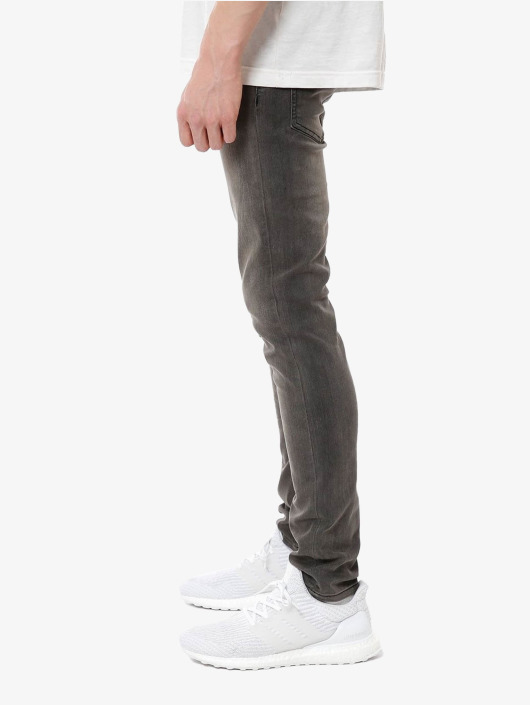 Cheap Monday Sweat Pant  gray