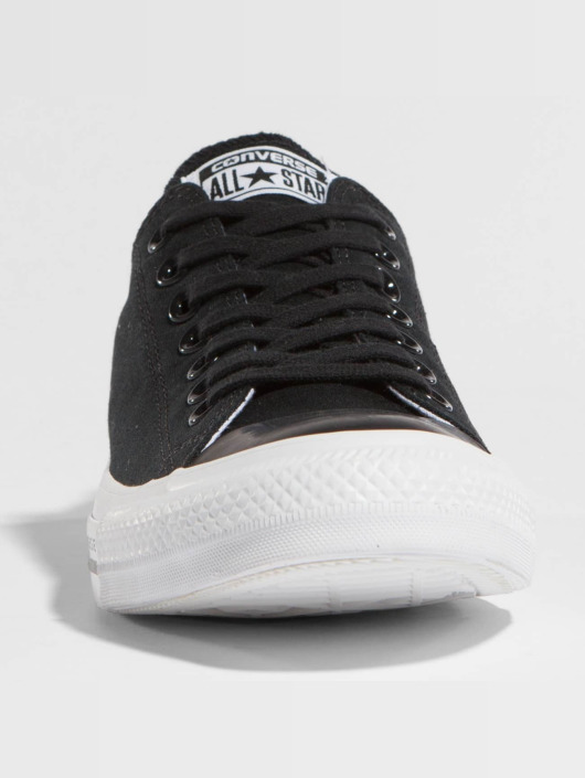 Converse Sneakers Chuck Taylor All Star Ox black