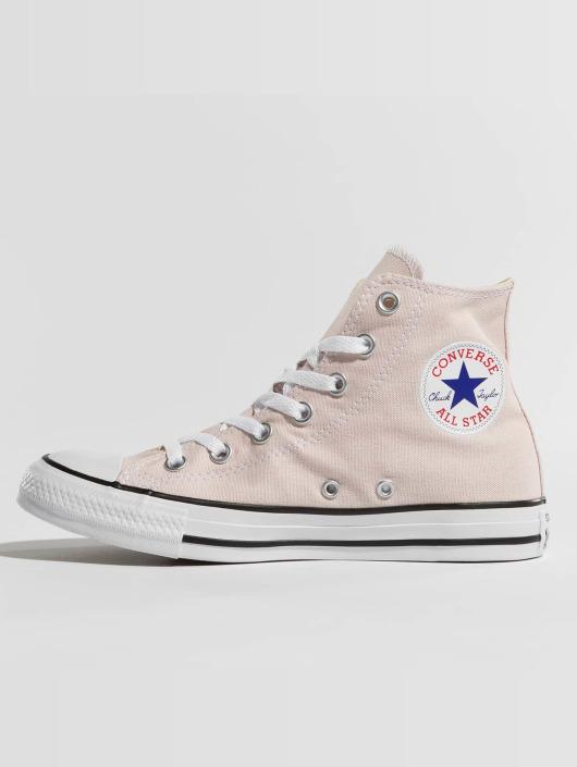 Converse Sneakers Chuck Taylor All Star Hi rose
