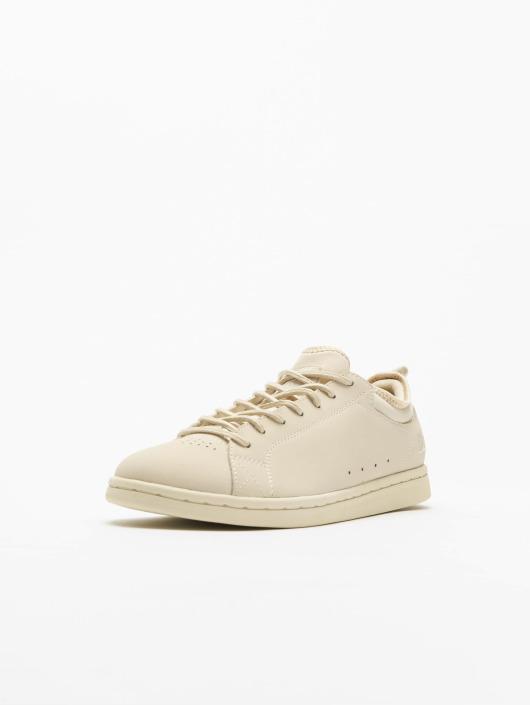 DC Sneakers Magnolia SE beige