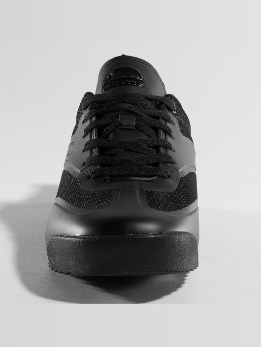 Ellesse Sneakers Empoli Fused black