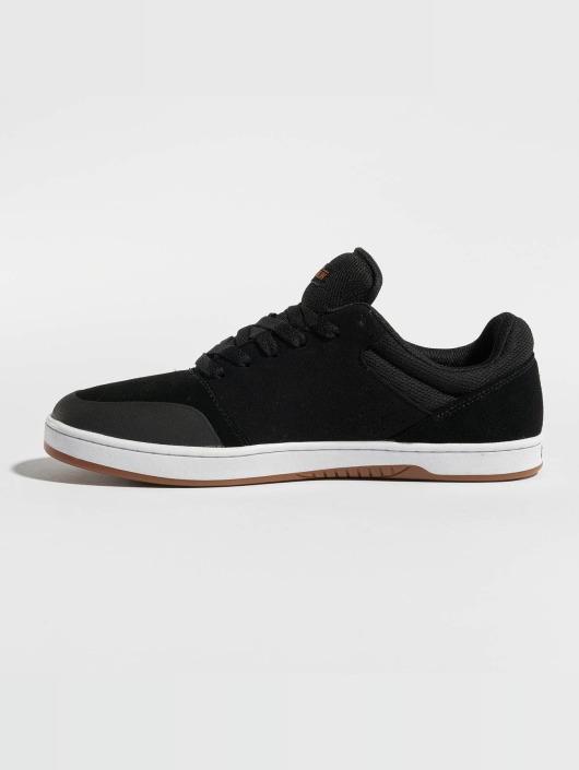 Etnies Sneakers Marana black