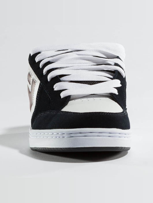 Etnies Sneakers Swivel blue
