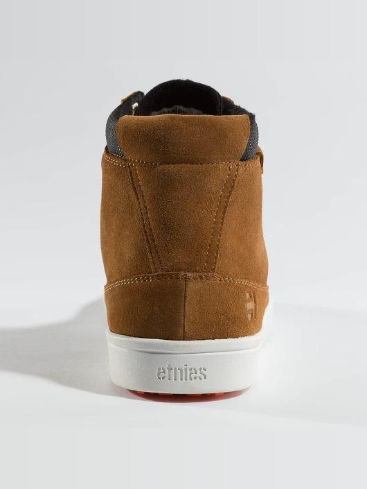Etnies Sneakers Jameson HTW brown