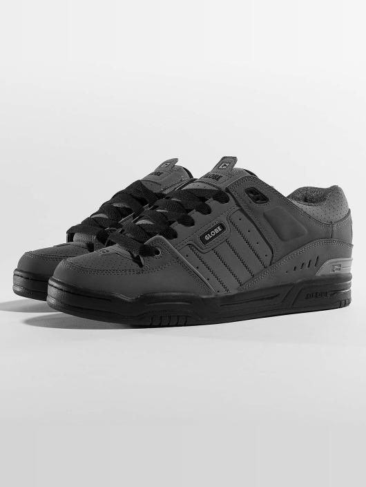 Globe Sneakers Fusion gray