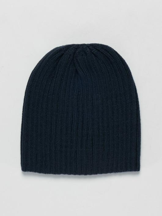Jack & Jones Hat-1 jacBart blue