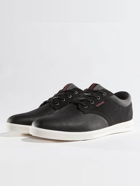 Jack & Jones Sneakers jfwGaston gray