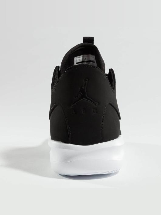 Jordan Sneakers Air First Class black