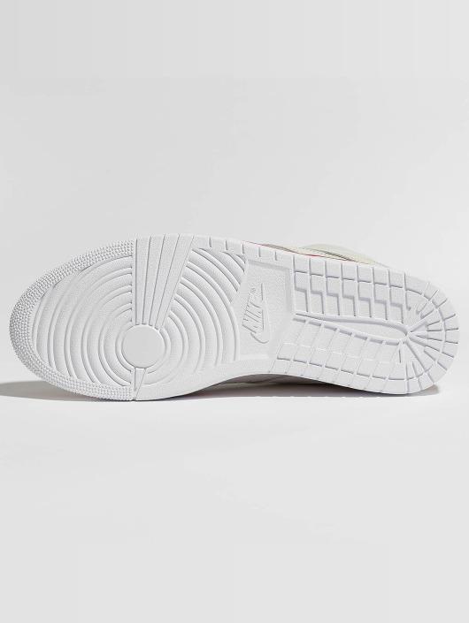 Jordan Sneakers Flight Legend gray