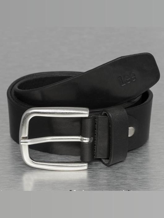 Lee Belt Basic black