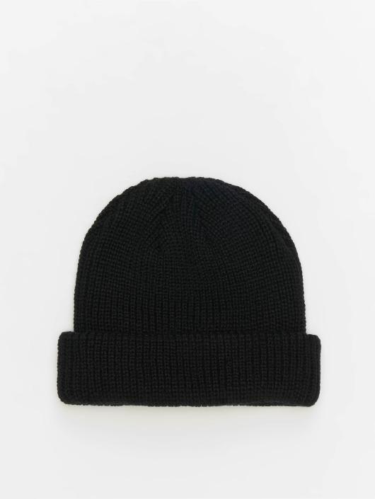 MSTRDS Hat-1 Fisherman II black