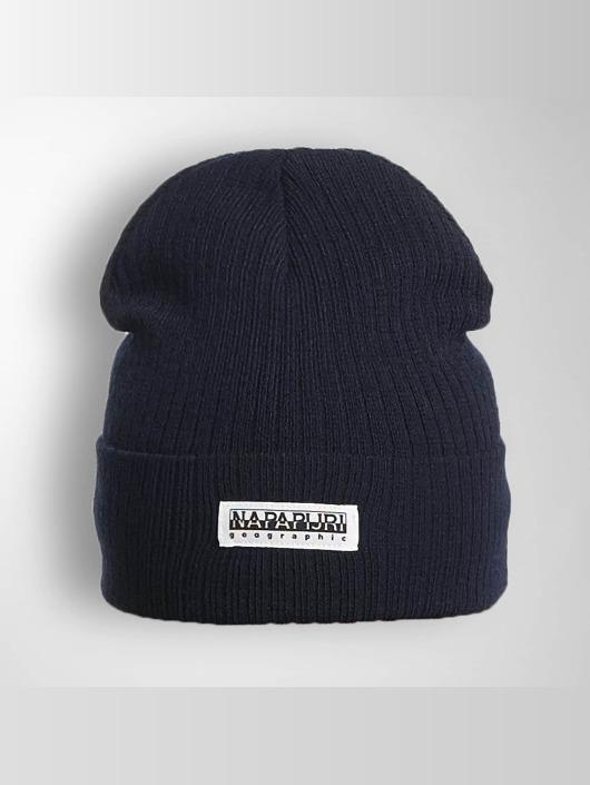 Napapijri Hat-1 Firin blue