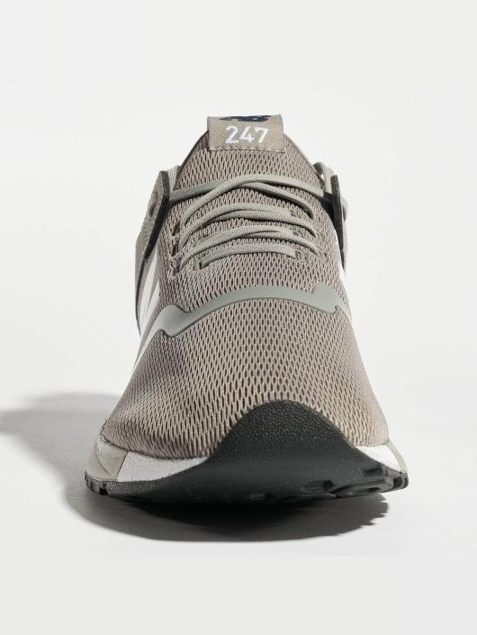 New Balance Sneakers MRL247DF gray