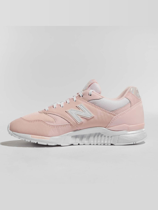 New Balance Sneakers 840 rose