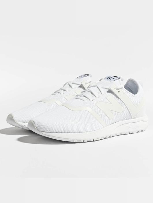 New Balance Sneakers MRL247DD white