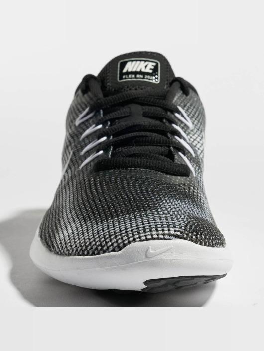 Nike Performance Sneakers Flex RN 2018 black