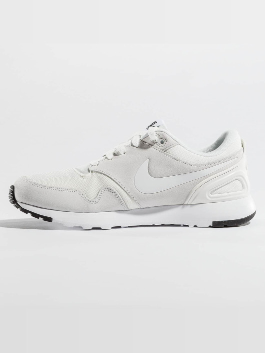 Nike Sneakers Air Vibenna beige