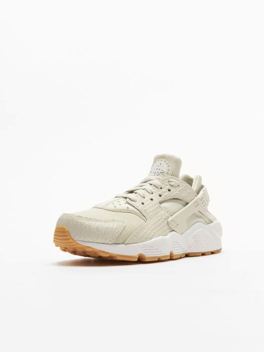 Nike Sneakers Air Huarache Run Se beige