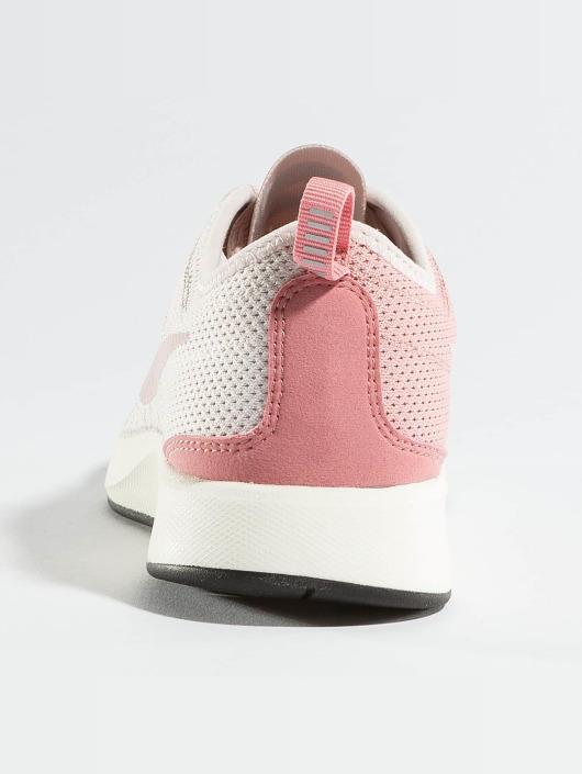 Nike Sneakers Dualtone Racer rose