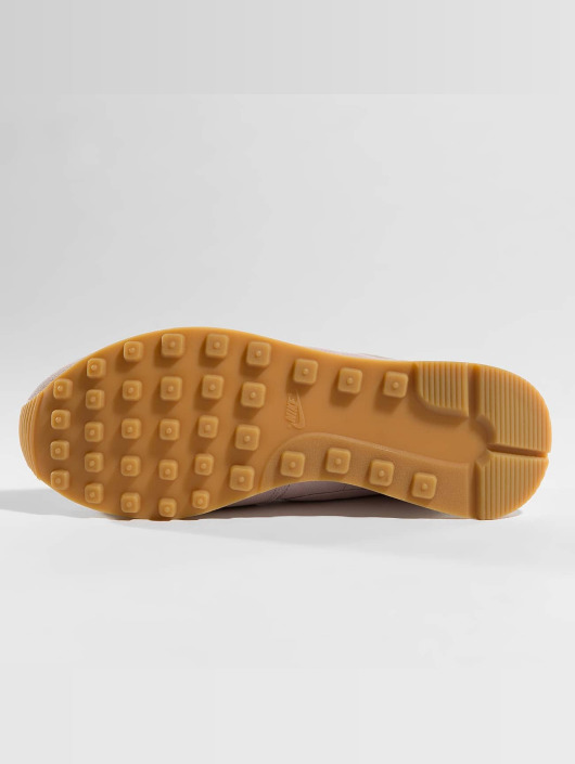 Nike Sneakers Internationalist SE rose