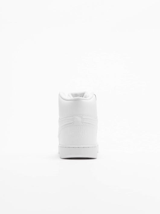 Nike Sneakers Ebernon Mid white