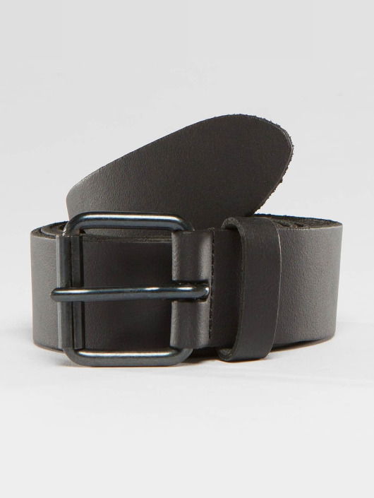 Petrol Industries Belt Special Edition black
