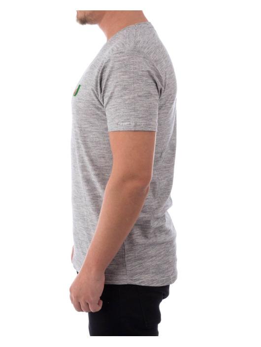 Revolution T-Shirt 1918 Wat gray
