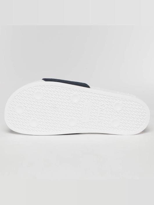 Slydes Sandals Plya white