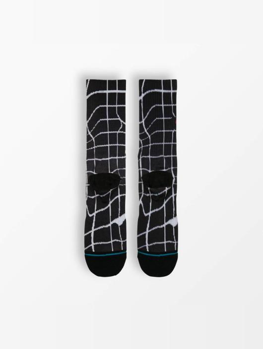 Stance Socks Off The Grid black